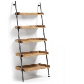 Belamo Bookshelf