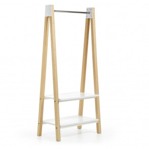 Stick (clothes rack)