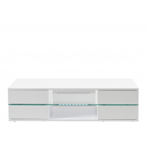Allure 120 - sideboard met LED