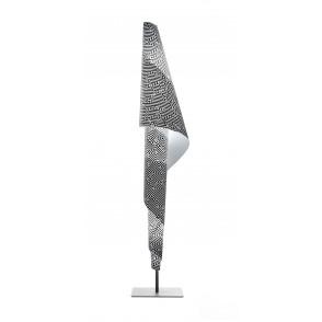 Alta Costura Lamp