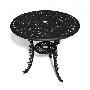Seletti - Industry Garden Table