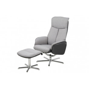 Annora relaxfauteuil