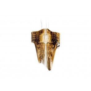 Aria Gold S