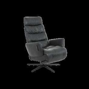 Arva E-Lounge