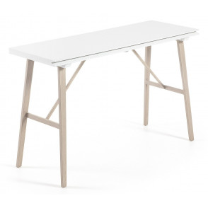 Aryon uitklapbare tafel