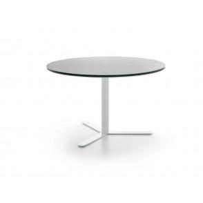 Aspa Table 74
