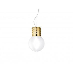 Atmosfera Hanglamp