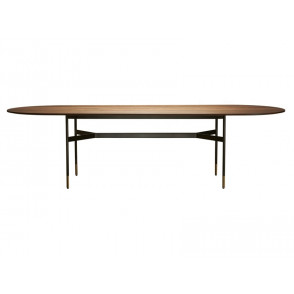 Harri Table