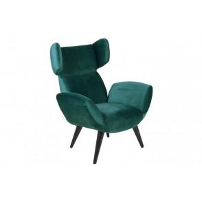 Balfour fauteuil