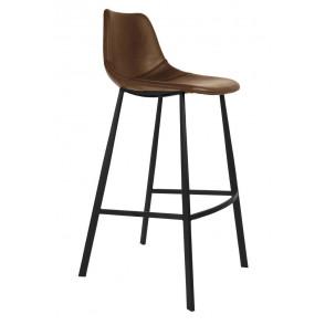 Franky bar stool
