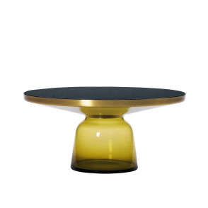 Bell Coffee table messing