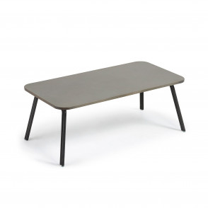 Bernon Coffee Table