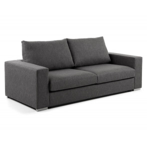 Big Sofa 3-zits bank