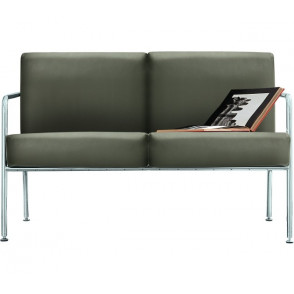 Billy Sofa