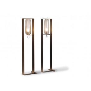 Bio-s floor lamp