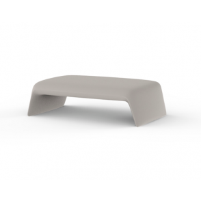 Vondom_Blow_Coffee_Table_Puur_Design