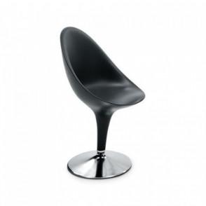 Bombo Chair van Magis