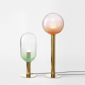 Phenomena Colour Floorlamp