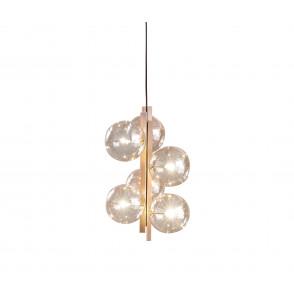 Bon Ton - 6 lights