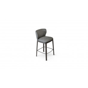 Joy too chair