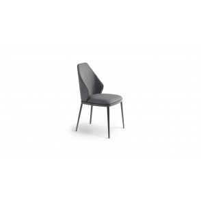 Mida Chair