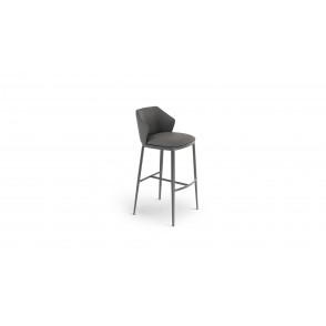 Mida too chair