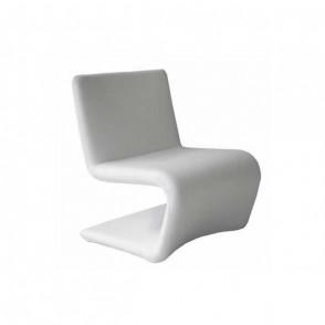 Venere Lounge