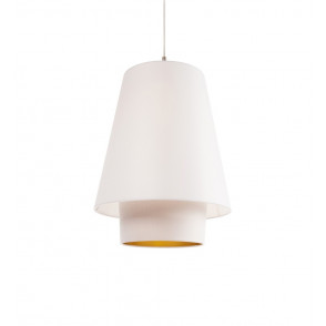 Discover hanglamp