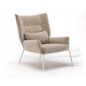 Nikos fauteuil