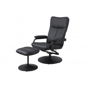 Branford relaxfauteuil