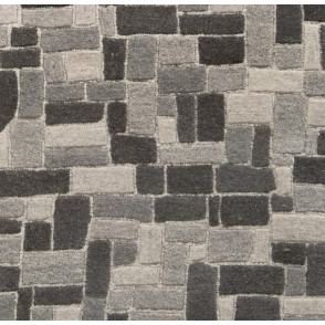 Bricks van ICE by Marc Janssen