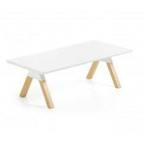Stick (salontafel)