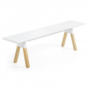 Stick (bench)
