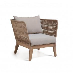 Bellano (fauteuil)