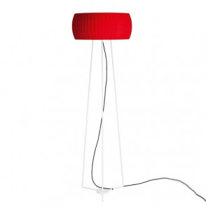 Isamuvloerlamp-Carpyen