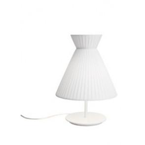 Mandarina tafellamp