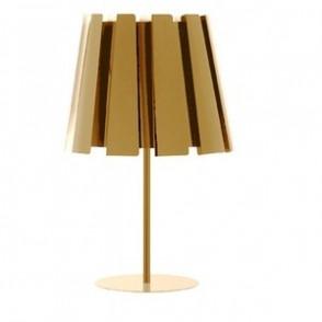 Twisttafellamp-Carpyen