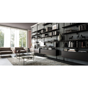 Design Dressoirs En Ladekasten.Design Dressoirs Tv Meubels Puur Design Interieur