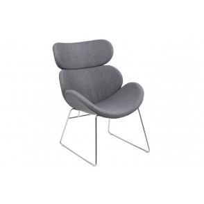 Cazar fauteuil