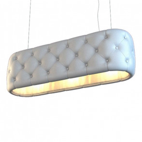 Chester XL hanglamp
