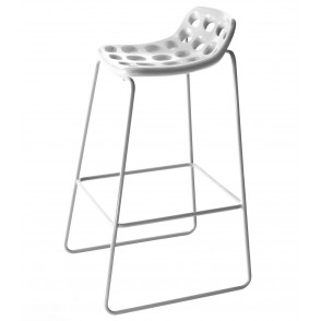 Chips Stool