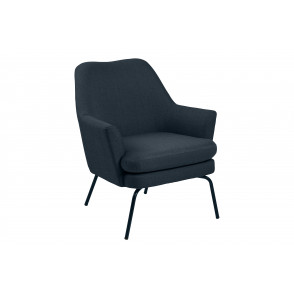 Chisa Resting Chair - ScandiLAB