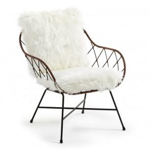 Claque fauteuil