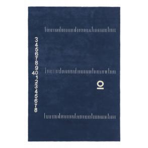Centimetre tapijt