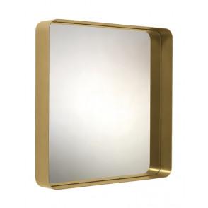Cypris spiegel vierkant