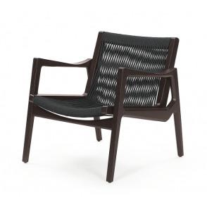 Euvira lounge chair cord