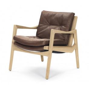 Euvira lounge chair