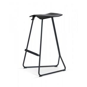 Triton bar stool