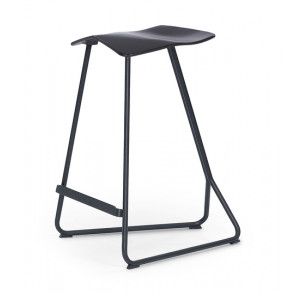 Triton counter stool