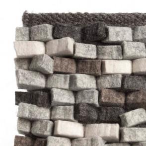 Cobar tapijt van ICE by Marc Janssen